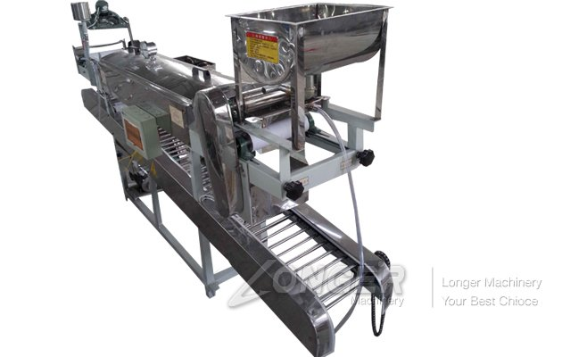 Rice Noodles Production Machine