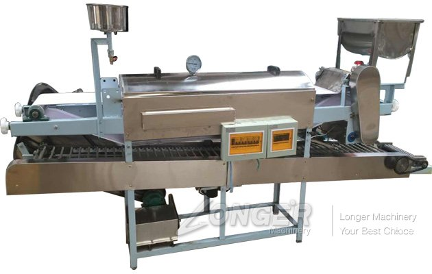 Commercial Rice Noodles Maker Machine