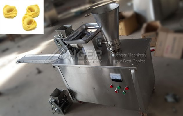 Tortellini Making machine Suppliers| Kitchen Tortellini Maker